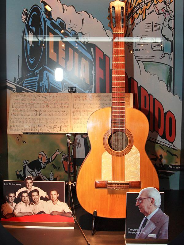 himno-5