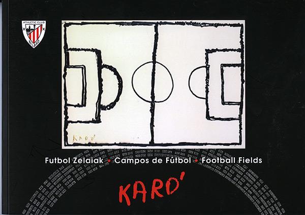 karo-inicial