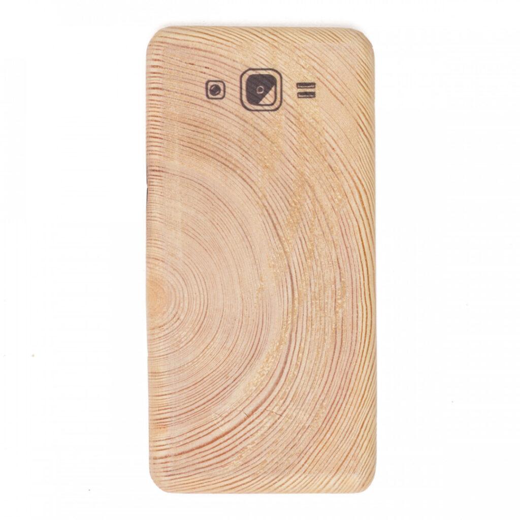 Imagen 2 de producto Móvil de madera MR Pentland de Athletic Club Museoa