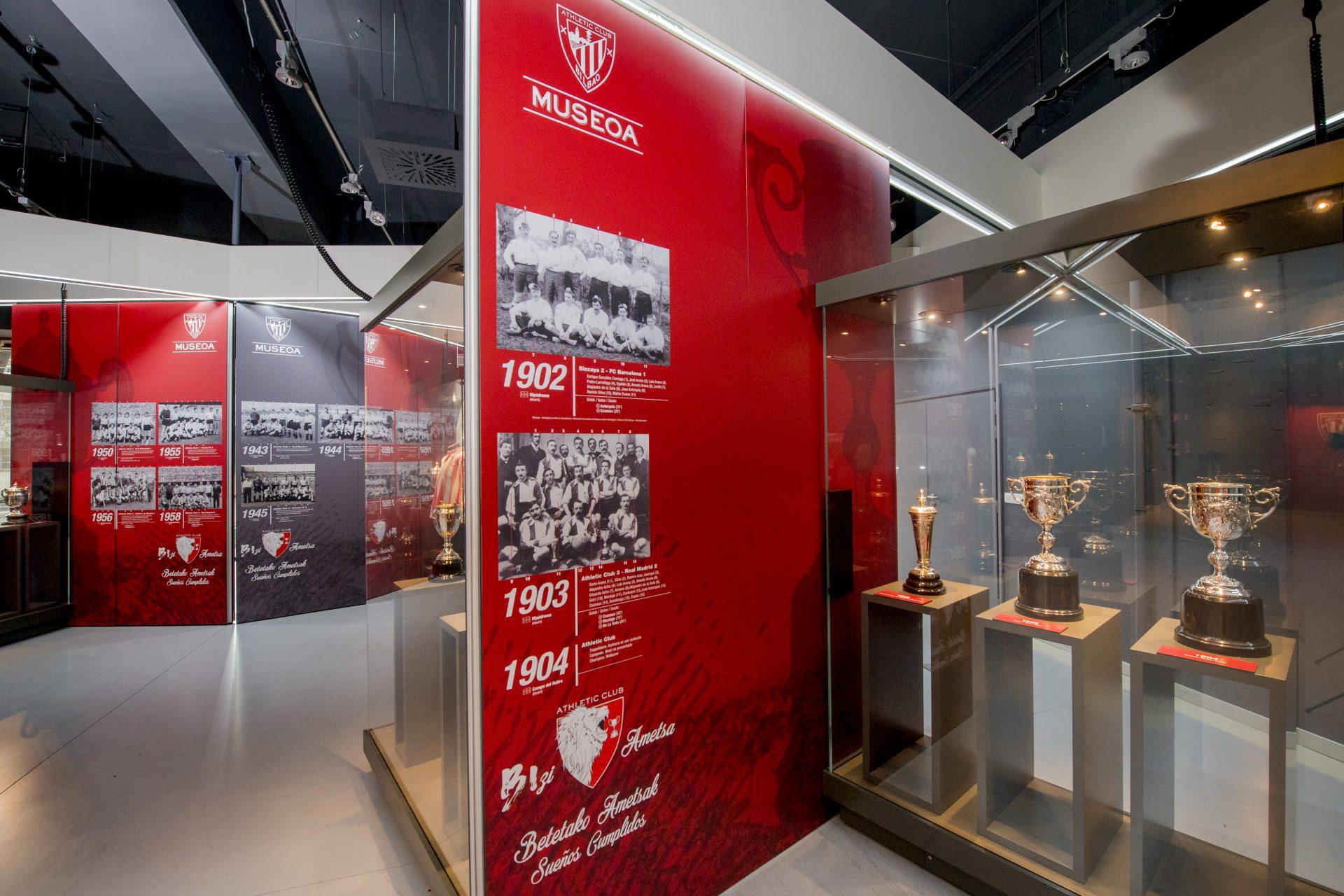 ac-museoa-expo-bizi-ametsa